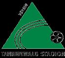 Förderverein Tannenwaldstadion e. V. Logo
